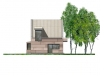 D:Haus KSHKS-ENT Model (1)