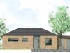 D:Haus SchuppeHSch-Entwurf Model (1)