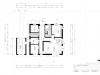 D:Haus SchuppeBackup121002_HSch-web Model (1)