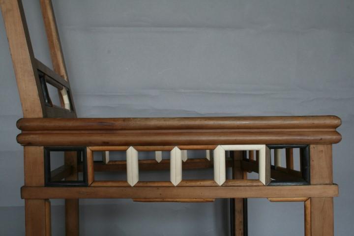 restaurierungsworkshop wohnf hlzeit. Black Bedroom Furniture Sets. Home Design Ideas