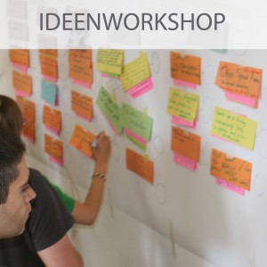 Ideenworkshop